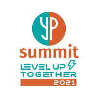 2021 Bend YP Summit - Early Bird Tickets on Sale Now!