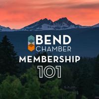 Virtual Membership 101