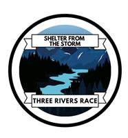 Three Rivers Race