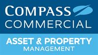 Compass Commercial Asset & Property Management
