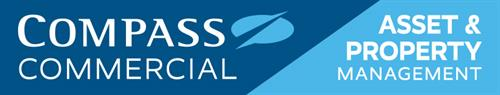 Compass Commercial Asset & Property Management