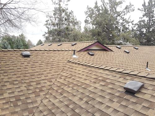 Gallery Image best_roofing_company_Bend.jpeg