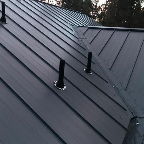 Gallery Image commercial_roofing_company_Bend.jpeg