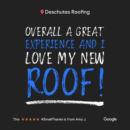 Gallery Image flat_roofing_contractors_Bend.jpeg