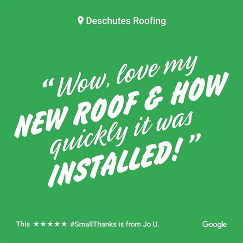 Gallery Image residential_roofing_Bend.jpeg