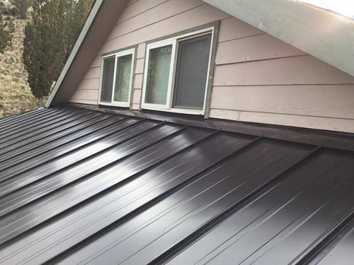 Gallery Image roofing_company_Bend.jpeg