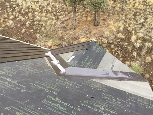 Gallery Image roofing_contractors_Bend.jpeg