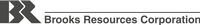 Brooks Resources Corporation