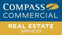 Compass Commercial Real Estate Services