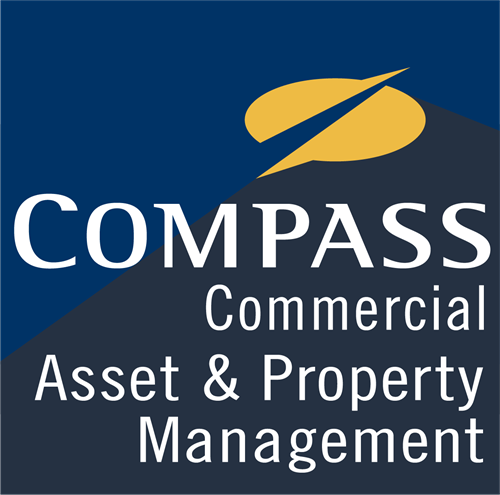 Compass Commercial Asset & Property Managment