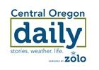 Zolo Media  - KBNZ (CBS)  KOHD (ABC)