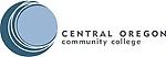Central Oregon Community College (COCC)
