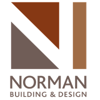 Norman Building & Design