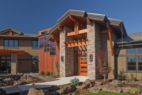 Gallery Image contemporary_lodge_exterior_entry.jpg