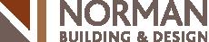 Gallery Image nbd-color-logo-med.png