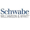 Schwabe, Williamson & Wyatt PC