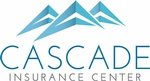 Cascade Insurance Center