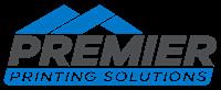 Premier Printing Solutions