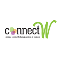 ConnectW In Person Meeting