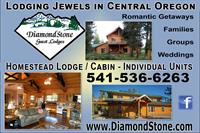DiamondStone Guest Lodges