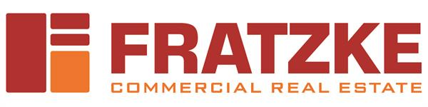 Fratzke Commercial Real Estate Advisors Inc