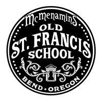 McMenamins Old St Francis School