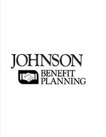 Johnson Benefit Planning