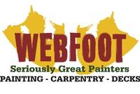 Webfoot