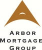 Arbor Mortgage Group