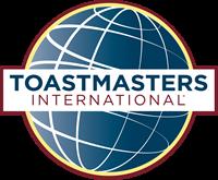 Bend Toastmasters Weekly Meeting