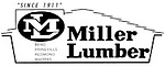 The Miller Lumber Co