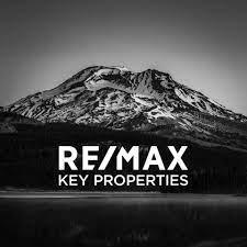 RE/MAX Key Properties