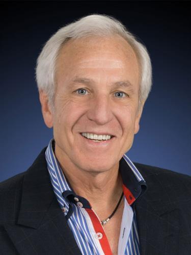 David Quiros