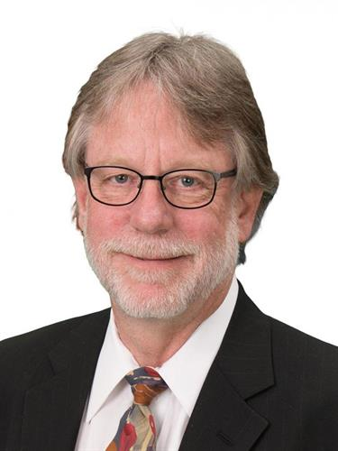 Gary Everett