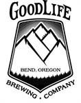 GoodLife Brewing Co