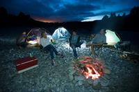 Gallery Image 2016_SMITH_RIVER_NIGHT_CAMPING_(1_of_1).jpg