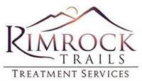 Rimrock Trails Adolescent Services
