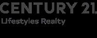 CENTURY 21 Lifestyles Realty