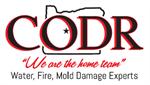 Central Oregon Disaster Restoration