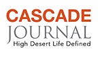 Cascade Journal