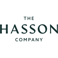 The Hasson Company