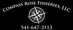 Compass Rose Fisheries LLC