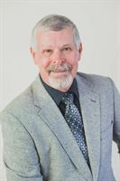 Don Dunn- Financial Representative