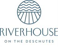 Riverhouse on the Deschutes