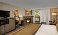 Gallery Image King_sleeper_sofa_fireplace_window.jpg