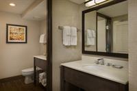 Gallery Image dbl_queen_suite_bathroom.jpg