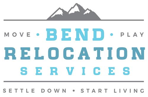 Gallery Image Bend-Relocation-Services-main-logo-color.jpg