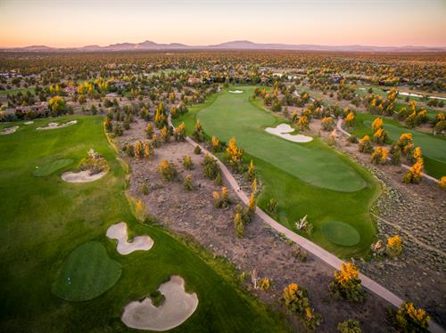 Gallery Image golf-couse-bend-oregon-aerial-nate-wyeth.jpg