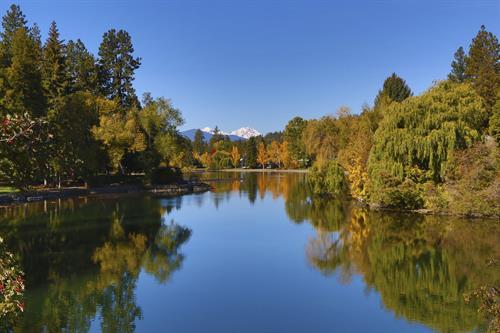 Gallery Image mirros-pond-fall-webres-2500px-1560x1040.jpg