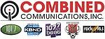 Combined Communications Inc